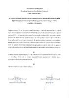 UCHWAŁA_Prezydium_KRRP_720_X_2020.pdf