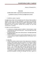 Stanowisko z 25 listopada 2015 r. w sprawie tajemnicy zawodowej radcy prawnego w postepowaniu cywilnym (1).pdf