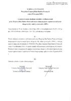 UCHWAŁA_Prezydium_KRRP_378_X_2019.pdf