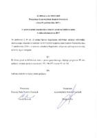 UCHWAŁA_Prezydium_KRRP_555_X_2019.pdf