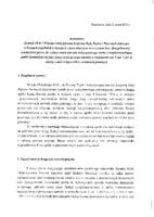 SK-25.05.2018-ZP-GW.pdf