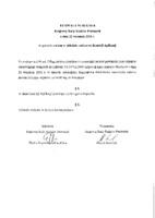 UCHWAŁA_KRRP_99_X_2018.pdf