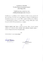 UCHWAŁA_Prezydium_KRRP_750_X_2020.pdf