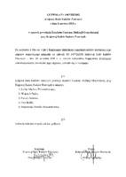 Uchwała_KRRP_106_VIII_2012.pdf
