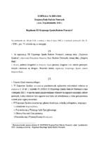 Uchwała KRRP_204_X_2020_Regulamin XII Krajowego Zjazdu.adj.pdf