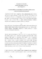 Uchwała_KRRP_41_VIII_2011.pdf