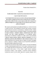Stanowisko-z-dnia-12-listopada-2014-r.-dot.-tajemnicy-zawodowej-radcy-prawnego-I.pdf