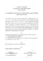 UCHWAŁA_Prezydium_KRRP_498_X_2019.pdf