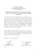 UCHWAŁA_Prezydium_KRRP_536_X_2019.pdf