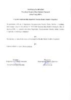 UCHWAŁA_Prezydium_KRRP_489_X_2019.pdf