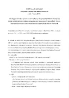 UCHWAŁA_Prezydium_KRRP_458_X_2019.pdf