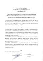 UCHWAŁA_Prezydium_KRRP_954_X_2020.pdf
