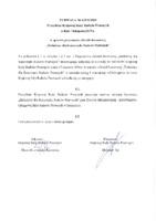 UCHWAŁA_Prezydium_KRRP_623_X_2019.pdf