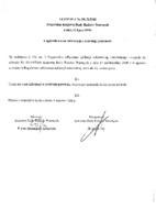 UCHWAŁA_Prezydium_KRRP_301_X_2018.pdf