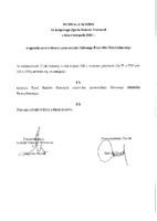 UCHWAŁA_2_2016 KZRP.pdf
