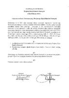 Uchwała_KRRP_93_VIII_2012.pdf