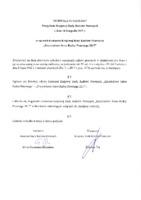 UCHWAŁA_Prezydium_KRRP_142_X_2017.pdf