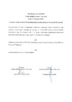 Uchwała 10_XI_2020.pdf