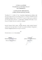 UCHWAŁA_Prezydium_KRRP_615_X_2019.pdf